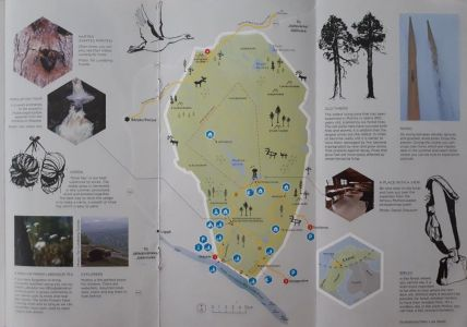 Muddos National Park
