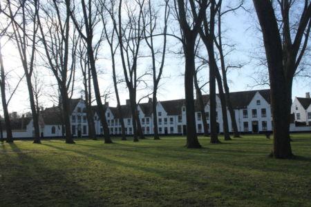 Begijnenhof