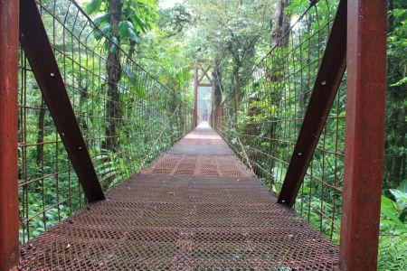 Mooie brug