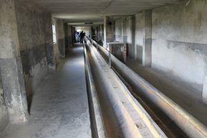 wasgelegenheid Birkenau
