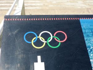Olympische zomerspelen 1992